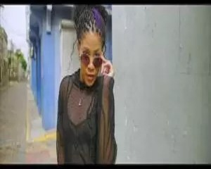 Vybz Kartel Cute Rider (Reggaeton Mix) Mp4 Download