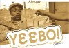 Ajeezay – Yeebo (Yeeko Cover)Mp3 Download