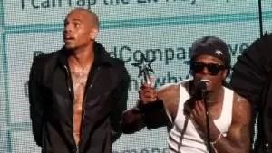 Chris Brown – Your Bad Ft. Lil Wayne