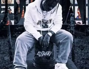 42 Dugg Freshman Of The Year Mp3 Download