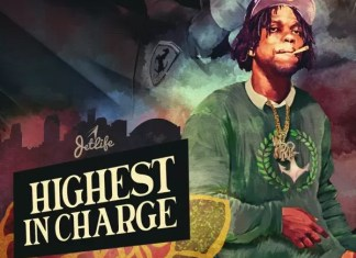 CurrenSy Chainsaw MP3 Download