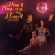 India Shawn Don't Play With My Heart Mp3 Download