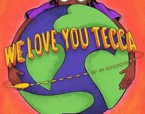 Lil Tecca Fee Mp3 Download