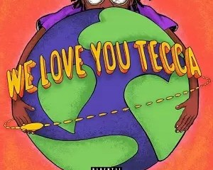 Lil Tecca Ft Nav About You Mp3 Download