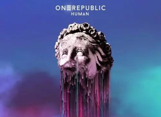 AUDIO: OneRepublic Forgot About You MP3 Download