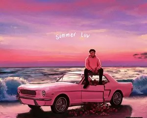 Phora Summer Luv Mp3 Download