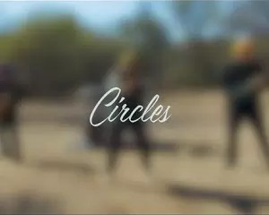 Pyrotechnica Circles Mp3 Download