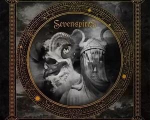 Seven Spires Ft Jon Pyres The Unforgotten Name Mp3 Download