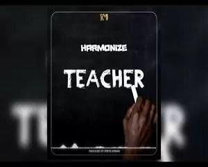 Video Harmonize Teacher Mp4 Download