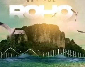 Ben Pol – Roho Mp3 Download