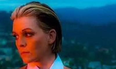 Brandi Carlile In These Silent Days Album Download Zip File