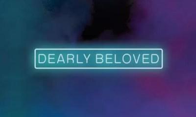 Daughtry – Dearly Beloved Full Album Download Zip File