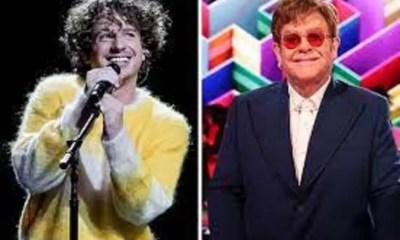 Elton John & Charlie Puth After AllMp3 Download