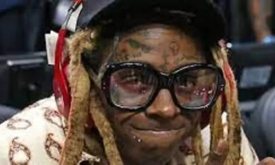 Lil Wayne Ya DigMp3 Download