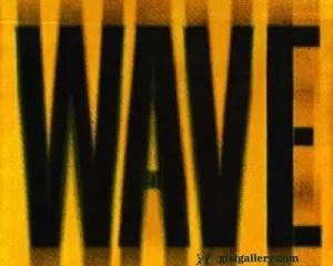 Portion WAVE Mp3 Download