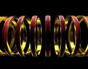 Rich Brian Ft Warren Hue & Guapdad 4000 – Foolish Mp3 Download