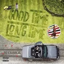 S1mba Rover Ft. DTGMp3 Download