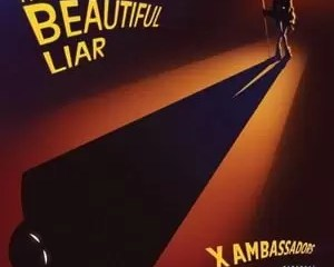 X Ambassadors I Can See the Light… Mp3 Download Audio 320kbps Music