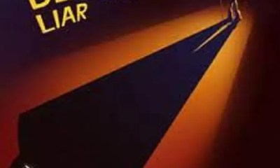 X Ambassadors The Beautiful Liar Zip Download