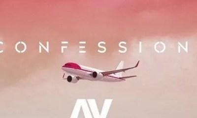 Av ConfessionMp3 Download