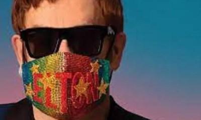 Elton John Stolen CarMp3 Download