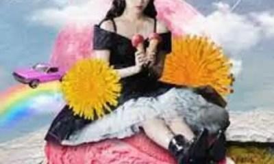 IU Strawberry MoonMp3 Download