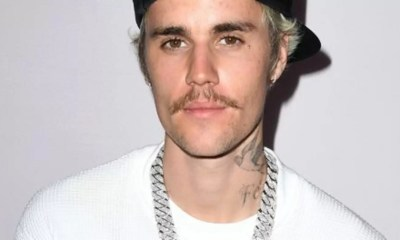 Justin Bieber Ghost (Behind The Scenes)Mp3 Download