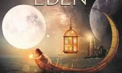 Last Day of Eden ButterfliesFull Album Download