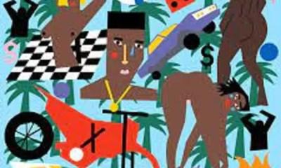 Meek Mill Expensive Pain Album Download