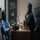 Problem Ft Snoop Dogg Dim My Light Mp3 Download