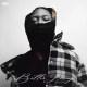 Slimelife Shawty Ft Nardo Wick In A MinMp3 Download