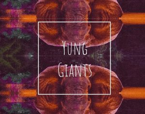 killertunes yung giants