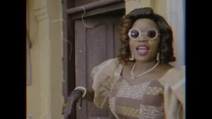 Bisola good old days video