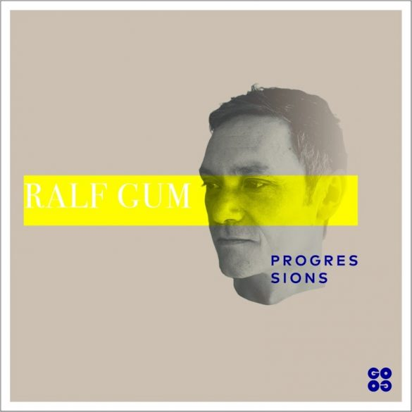 Ralf gum a time and a place