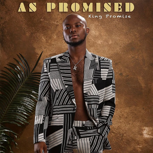 King promise my lady