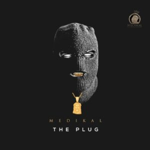 Medikal higher