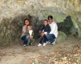 camping 286