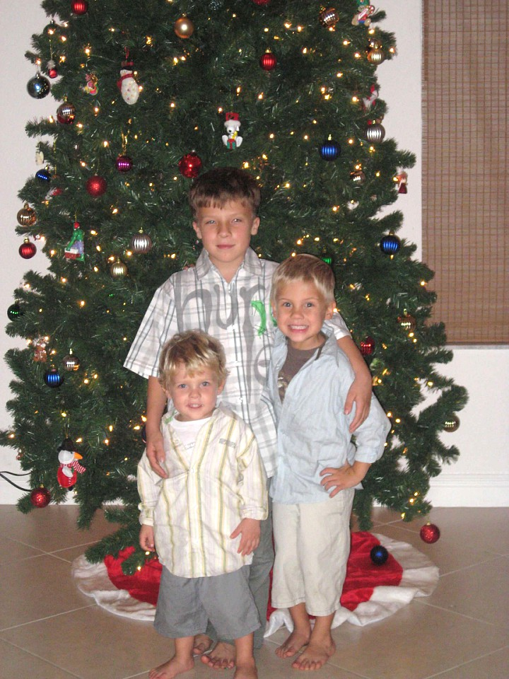 08christmasnicepic