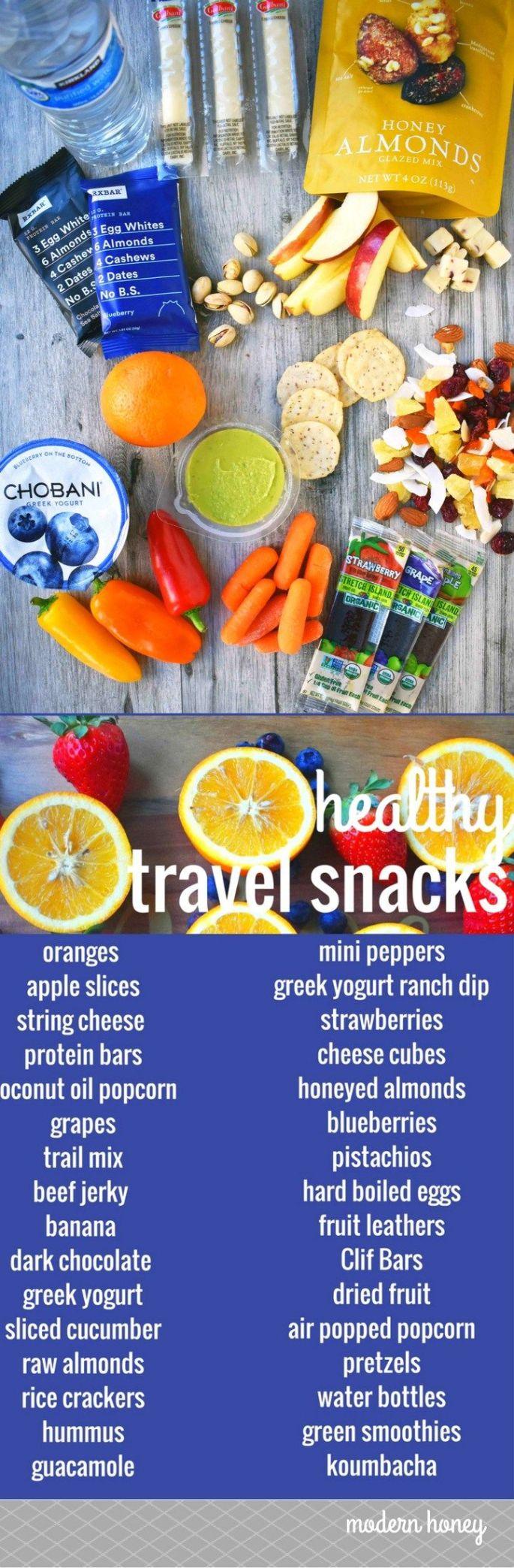 681b97d552c19aff7e782ca895d4bdfc--vegan-travel-snacks-healthy-road-trip-snacks-for-kids