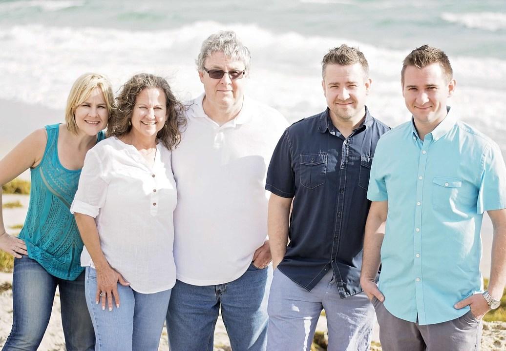 husomfamily