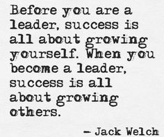 ee446316bbfad6997c6e7d3e1cfa1c76--jack-welch-leadership-quotes.jpg