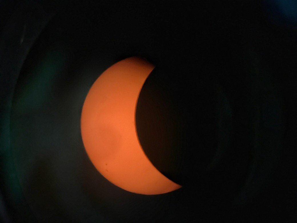 fl-reg-eclipse-day-20170821.jpg