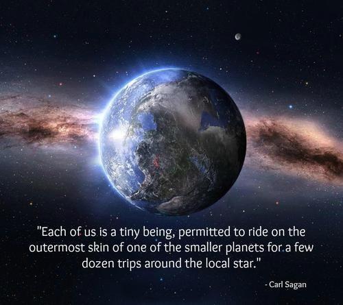 5cddeec17c3db01dfefac8e59df7d220--planet-earth-our-planet