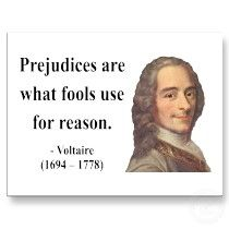 8e639f4e4bc46587f50f31b35f2db6d3--important-quotes-good-quotes