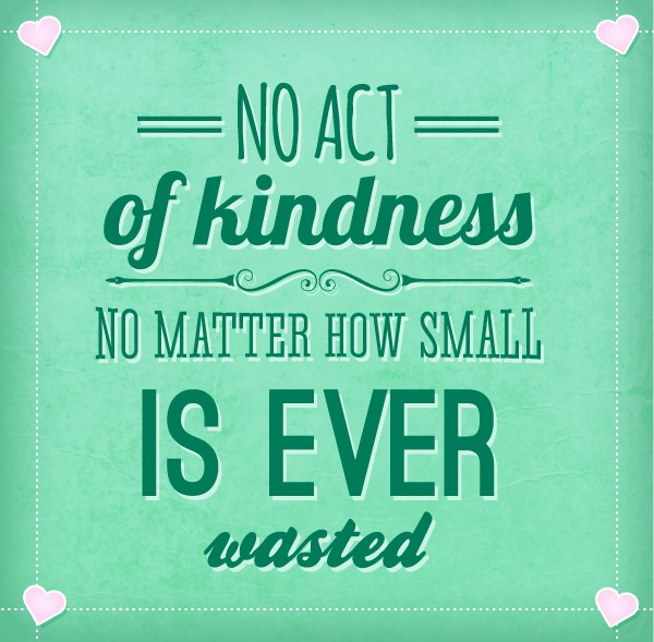 PCR_0210_ArticleImg1_Kindness.jpg