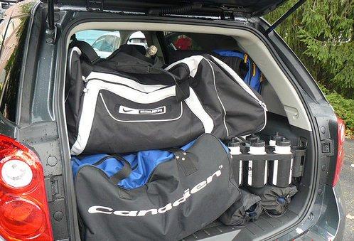 Whole-Lotta-Hockey-Bags