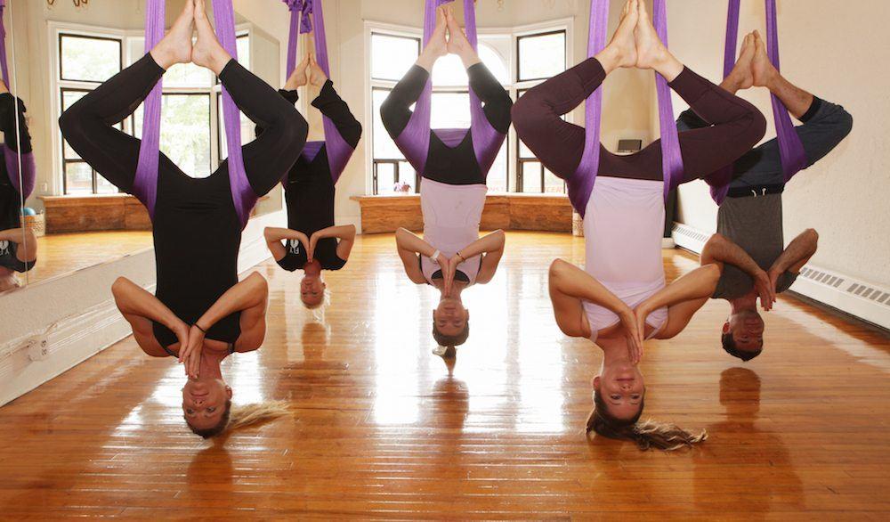 flystudio-areial-yoga