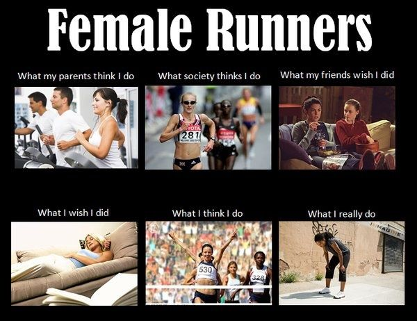 b686b3ac08adc63d11af65e92757c102--funny-fitness-fitness-humor
