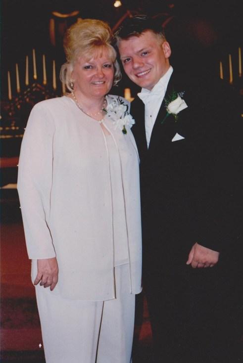wedding2 001[1]
