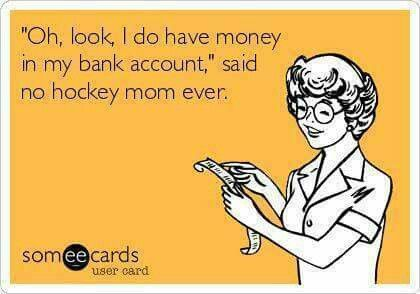 1d3624ef0c12f7b9c62d2a7911eb91c5--hockey-mom-hockey-stuff